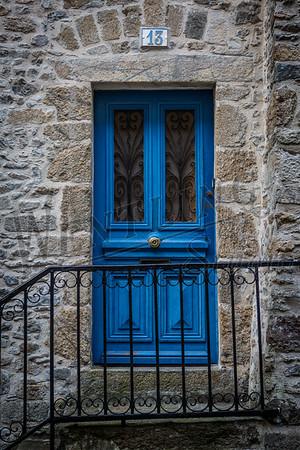 13_Coutances-1495