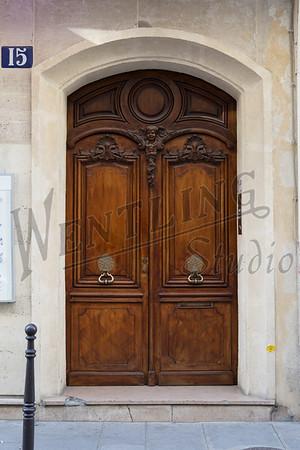 15_Paris-1768