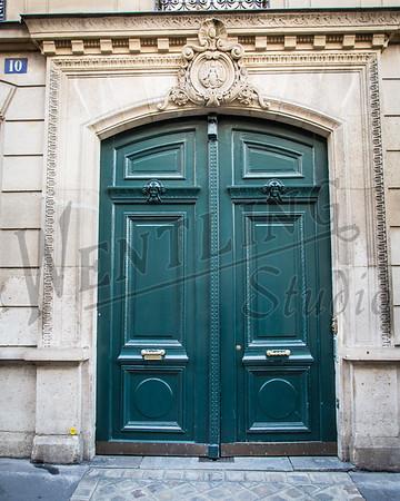 10_Paris-0581