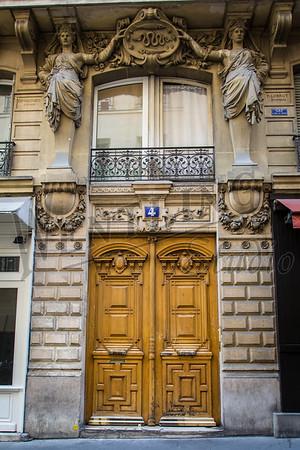 4_Paris-0554