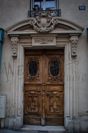10_Paris-0412