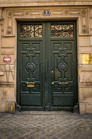 5_Paris-0308