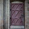Mont Saint-Michel-1456