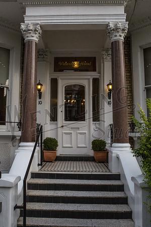 10_London-0055