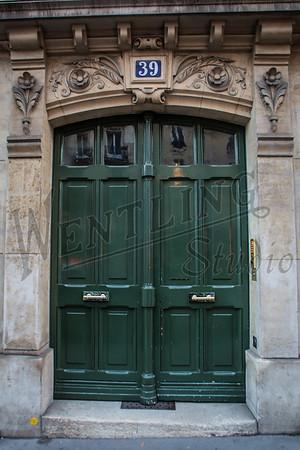 39_Paris-1809
