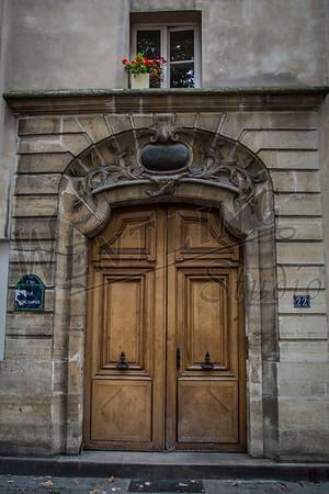 22_Paris-0367
