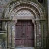 Mont Saint-Michel-1455