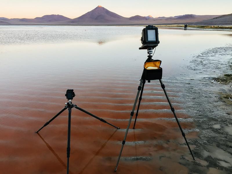 Bolivia Photography Trip