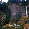148  G Multnomah Falls and Lodge