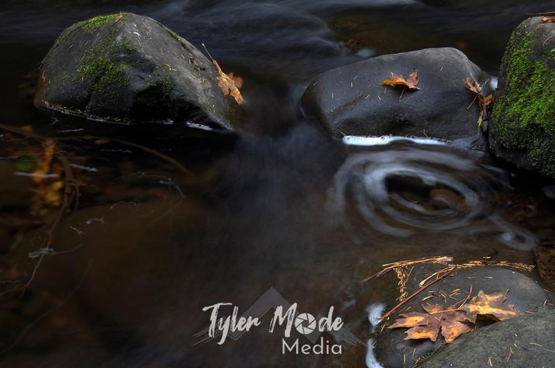 90  G Cedar Creek Whirlpool