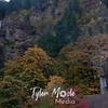 158  G Multnomah Falls and Lodge