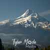 42  G Mt  Hood