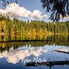45  G Lake Reflections