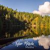 47  G Lake Reflections