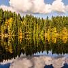 52  G Lake Reflections V