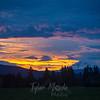 16  G Hood Sunrise