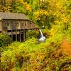 53  Grist Mill Trail