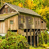 61  Grist Mill