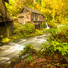 45  Grist Mill Wide