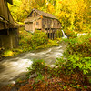 44  Grist Mill