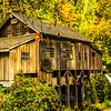 42  Grist Mill