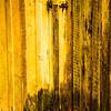 68  Grist Mill Leaf Door V