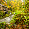 60  Grist Mill
