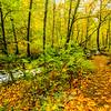 31  G Bridal Veil Trail