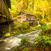 43  Grist Mill Wide