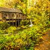 46  Grist Mill Trail