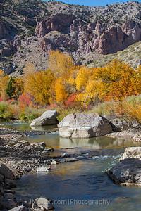 Fall 2017 - Utah