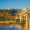 13  G Portland Fall