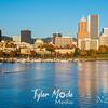 5  Portland Fall