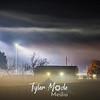 53  G Battle Ground Fog