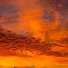 28  G Veteran's Sunrise V
