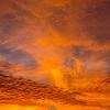 36  G Veteran's Sunrise V