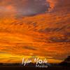 38  G Veteran's Sunrise Cloud Textures