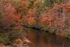 Salado Creek, Arkansas