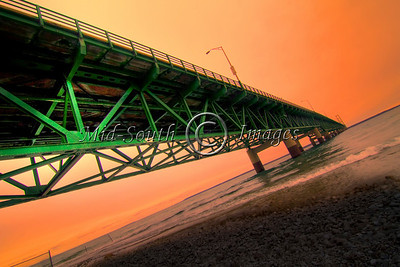 W_Bridge 1