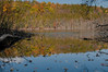 Clark's Reservation Syracuse NY 10/23/11