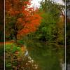 Shanklin Park 2010 HDR
