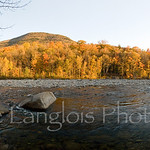 Fall Foliage - NH : Pictures of New Hampshire Fall Foliage