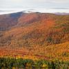 Burke Mountains