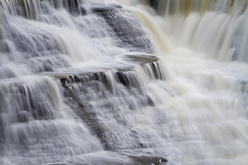 Paine Falls-0895SM