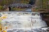 Paine Falls-0917SM