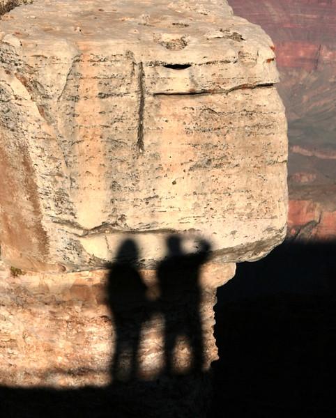 Fall Trip Oct-Dec 2012