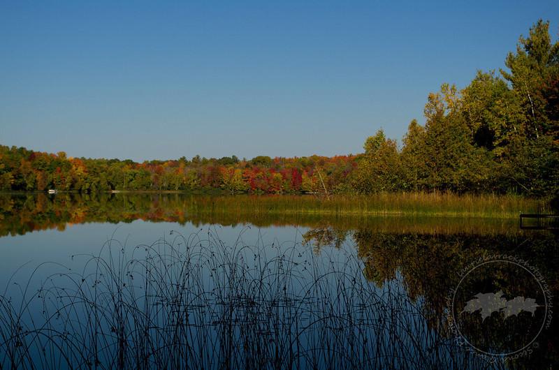 Lake Ann, Benzie County, MI