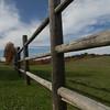 Leelanau County, Mich