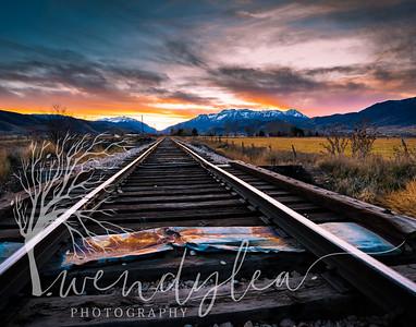 wlc RR tracks 112417342017-Edit