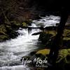 20  G Falls Creek